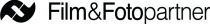FFP logo sort